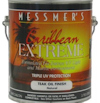 Messmers Teak Oil